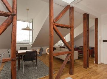 Apartamento na 24 de Julho #3