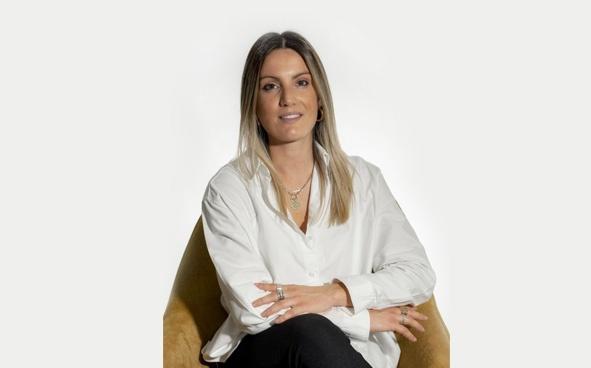 Arqtª Ana Lima