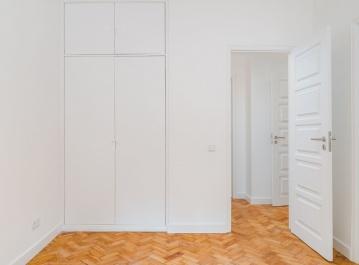 Apartamento Avª de Madrid #17