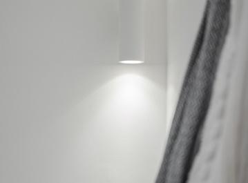 Apartamento Lapa #14