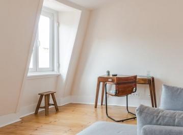 Apartamento na Mouraria #9