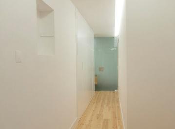 Apartamento na Alameda #11
