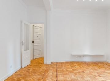 Apartamento Avª de Madrid #15