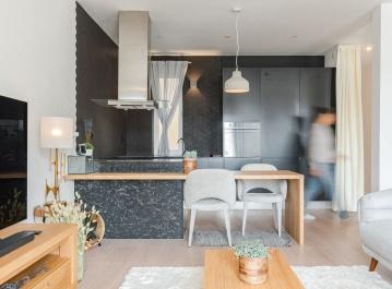 Apartamento Avenidas Novas #10