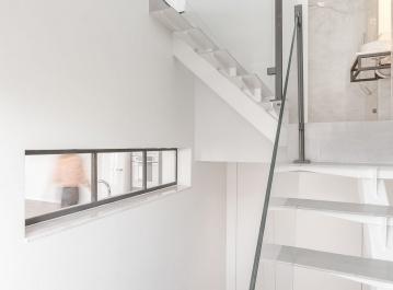 Apartamento Duplex Alcochete #7