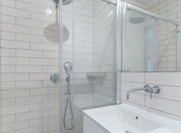 Apartamento Avª de Madrid #22
