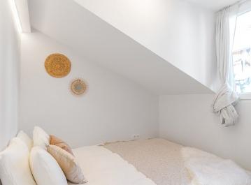 Apartamento na Madragoa #8