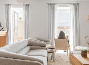 Apartamento Avenidas Novas