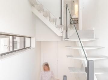 Apartamento Duplex Alcochete #10