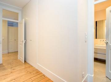 Apartamento na Graça #3