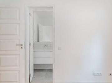 Apartamento Avª de Madrid #20