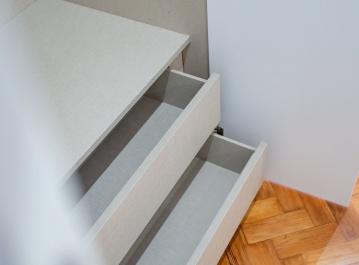 Apartamento Avª de Madrid #18