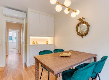 Apartamento Arroios #4