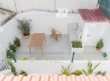 Apartamento Lapa #16
