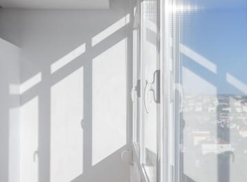 Apartamento Oeiras #17