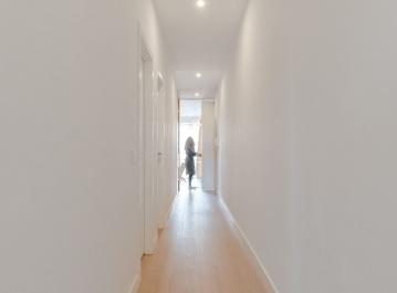 Apartamento Avenidas Novas #11