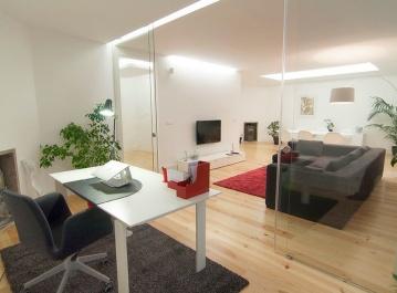 Apartamento na Alameda #3