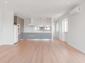 Apartamento Duplex Alcochete